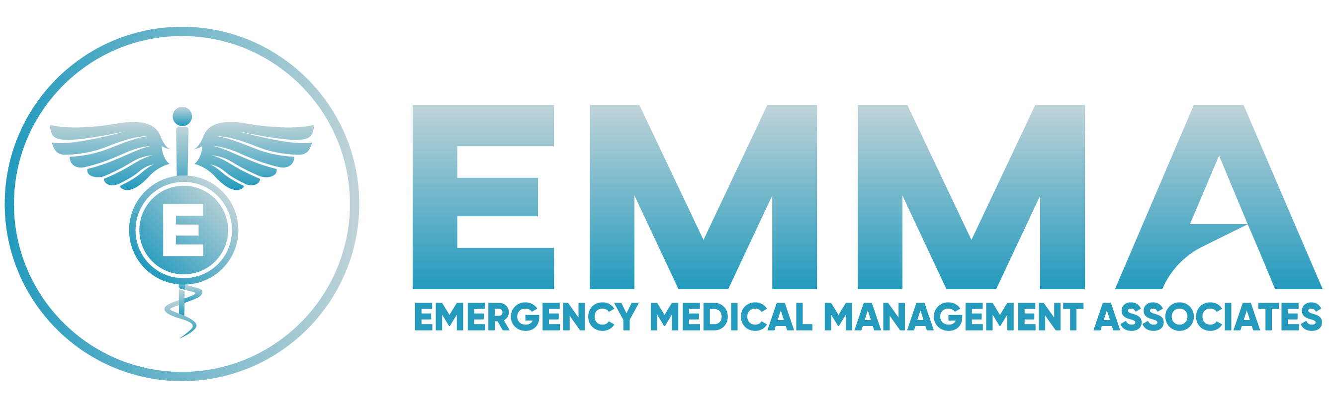 EMMA - Emergency Medical Management Associates