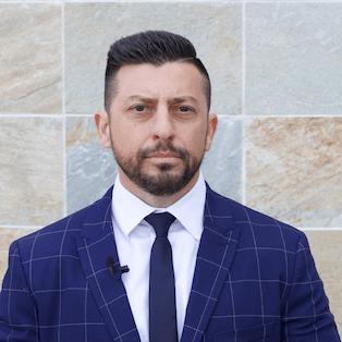 dr_steve_giordano